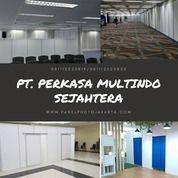 SEKAT RUANGAN DARURAT PARTISI R8 | SEKAT RUANGAN PARTISI R8 TERMURAH DEPOK (29470038) di Kab. Tangerang