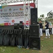 Sewa Rental Dangdut Koplo Organ Tunggal Band Acustik Sound System Sistem (29471441) di Kota Jakarta Utara