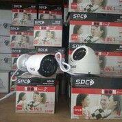 TOKO CCTV BANTUL JOGJA (29472066) di Kab. Bantul
