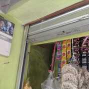 Harga Servis Rollingdoor Warung/Garasi Wilayah DKI Jakarta (29472277) di Kota Jakarta Pusat