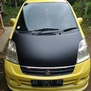 Karimu Estilo VXi 2008 Type Tertinggi (29472307) di Kota Semarang