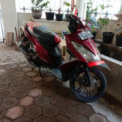Suzuki Skydraw 10 Siap Anter Anak (29472536) di Kab. Pasuruan