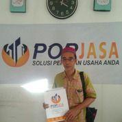 Jasa Pengurusan PT Terpercaya & Amanah Kab. Situbondo [081334158884] (29476282) di Kab. Situbondo