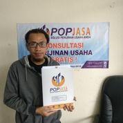 Jasa Pengurusan PT Terpercaya & Amanah Kab. Bondowoso [081334158884] (29476286) di Kab. Bondowoso