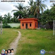 2.090 M2 Tanah Plus Gudang Di Lembar Lombok Barat T609 (29477497) di Kab. Lombok Barat