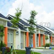 Grand City Balikpapan Cluster Fosrestville Siap Huni (29478022) di Kota Balikpapan