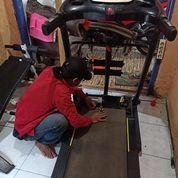 Servis Treadmill (29478600) di Driyorejo