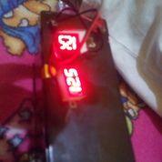Dc Volt Meter Mini Nyala Merah 2 Kabel (29479781) di Kab. Sidoarjo