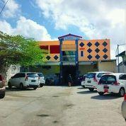 Rumah Kost Di Petemon, Sudah BerOperasi Komersial (29480331) di Kota Surabaya