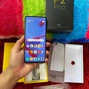 Xiaomi Poco F2 Pro Fullset Mulus 8/256gb 5G (29482036) di Kota Jakarta Selatan