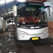 Mercedes-Benz 1626 Air Suspension 2012 (29483367) di Kab. Nganjuk