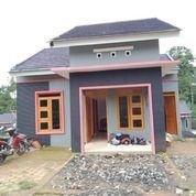 Cluster Exotic Mangunsari Residence (29483863) di Kab. Semarang