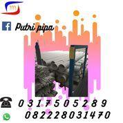 Pipa Pvc Mof Dan Non Mof (29484456) di Kab. Sumbawa Barat
