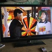 SERVICE TV LED LCD PLASMA PANGGILAN BANDAR LAMPUNG (29485504) di Kota Bandar Lampung