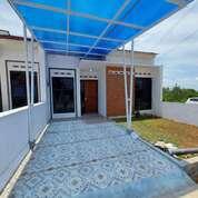 Rumah Premium Bukit Permai I (29487547) di Kab. Semarang
