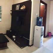 Sewa Tahunan Bayar Bulanan Apartemen Thamrin Residence (29488533) di Kota Jakarta Pusat