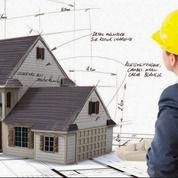 Jasa Tukang Bangunan, Renovasi Rumah Interior/Las (29488559) di Kota Padang