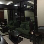 Termurah Apartement Cozy Thamrin Residence 1 Bedroom Jakarta Pusat (29488777) di Kota Jakarta Pusat