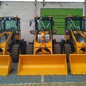 Ready Stock !!! Wheel Loader SONKING 0,8 & 1,1 Kubik Turbo Murah (29488870) di Kab. Kep. Sangihe