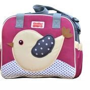 Medium Diaper Bag Birdie Series (29499798) di Kota Surakarta