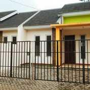 KIOS Dan Rumah SIAP HUNI SHM+IMB Pecah Perunit. Strategis 15' Dr BSD (29501675) di Kota Tangerang Selatan