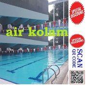 Jasa Isi Air Kolam Renang | Supplier Air Kolam | Air Kolam Renang (29504577) di Kab. Bogor