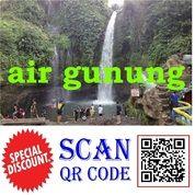 Jasa Kirim Air Pegunungan (29504742) di Kab. Bogor