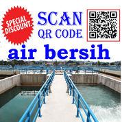 Jasa Pengiriman Air Bersih (29504764) di Kab. Bogor