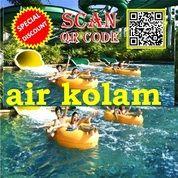 Cikarang Jasa Isi Air Kolam Renang Supplier Air Kolam Renang Isi Ulang Kolam Renang (29504995) di Kab. Bekasi