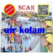 Karawang Jasa Isi Air Kolam Renang Supplier Air Kolam Renang Isi Ulang Kolam Renang (29505183) di Kab. Karawang