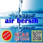 Supplier Air Bersih Mobil Truk Tangki Air Minum Isi Ulang Bekasi (29505217) di Kab. Bekasi