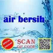 Supplier Air Bersih Mobil Truk Tangki Air Minum Isi Ulang Cibitung (29505270) di Kab. Bekasi