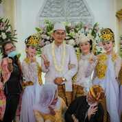 Mc Sawer Adat Sunda Bogor (29506953) di Kab. Bogor