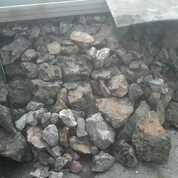 Monggo Dipinang Ga Pake Lama ..Batu Akik Bongkahan / Bakalan (29510541) di Kota Surabaya