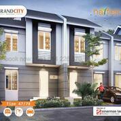 Grand City Balikpapan Cluster Hayfield Indent Promo (29510872) di Kota Balikpapan