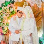 EXKLUSIF !!! Backdrop Wedding Gumelar (29511458) di Kab. Banyumas