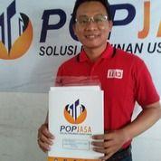 Jasa Perizinan CV Profesional & Murah Kab. Jombang [085335552775] (29515356) di Kab. Jombang