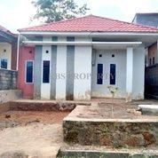 Rumah Type 60/133 Lokasi Metro Kepri 3, KM 8 Atas - Tanjungpinang (29515994) di Kota Tanjung Pinang