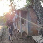 Bantu Pasangan Difabel Wujudkan Cita-Cita Punya Rumah (29517909) di Kab. Ngawi