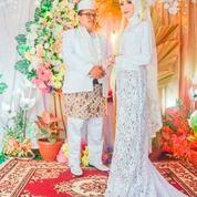 SEWA !!! Backdrop Decorations Wedding Cilongok (29518185) di Kab. Banyumas