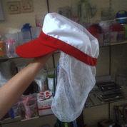 TOPI Pet Sanggul / Topi Produksi (2951909) di Kota Tangerang