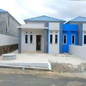 Rumah Type 56/119 Lokasi Metro Kepri 89, KM 8 Atas - Tanjungpinang (29521338) di Kota Tanjung Pinang