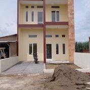 Rumah Syariah Kota Malang Free SHM (Angsuran Hingga 10 Tahun) (29523218) di Kab. Malang