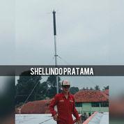 Pasang Penangkal Petir Dealer Toko Jasa Di Mancak Serang Banten (29523610) di Kab. Serang