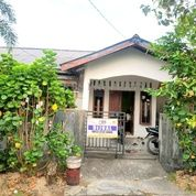 Rumah Type 60/84 Lokasi Hang Tuah Permai - Tanjungpinang (29525489) di Kota Tanjung Pinang