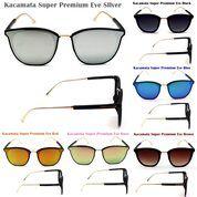 Sunglasses Super Eve Premium (29528043) di Kota Jakarta Timur