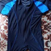 Pakaian Renang Anak-Remaja (29530083) di Kab. Tabanan