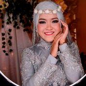 SEWA !!! Backdrop For Engagement Ceremony Purwojati (29530611) di Kab. Banyumas