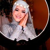 PROMO !!! Backdrop For Engagement Party Purwokerto Barat (29530617) di Kab. Banyumas