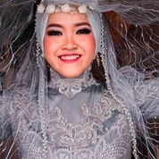 SEGERA BOKING !!! Backdrop For Engagement Pictures Purwokerto Selatan (29530622) di Kab. Banyumas